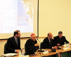 conferenza-stampa-crocifissi