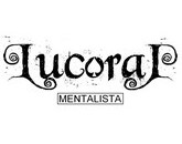 Lucoral