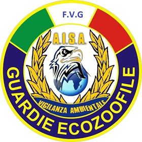 guardie ecozoofile fvg