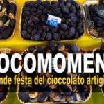 Chocomoments a Tolmezzo